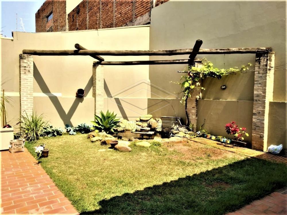 Comprar Casa / Padrão em Bauru R$ 580.000,00 - Foto 7