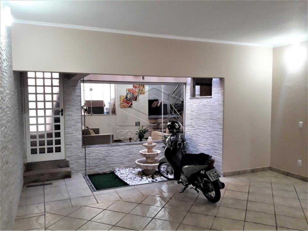 Comprar Casa / Padrão em Bauru R$ 580.000,00 - Foto 11