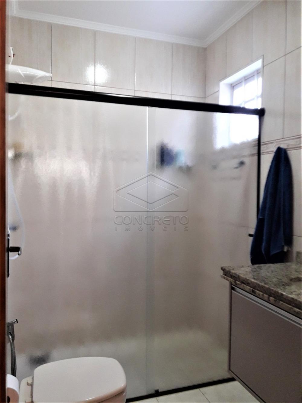 Comprar Casa / Padrão em Bauru R$ 580.000,00 - Foto 13