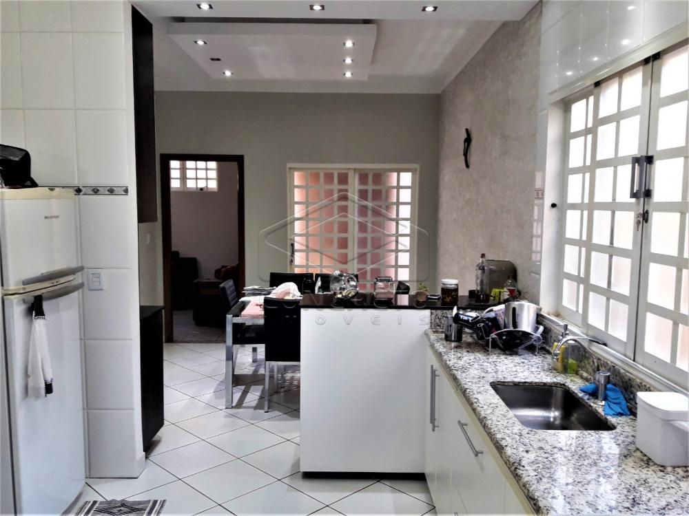 Comprar Casa / Padrão em Bauru R$ 580.000,00 - Foto 15