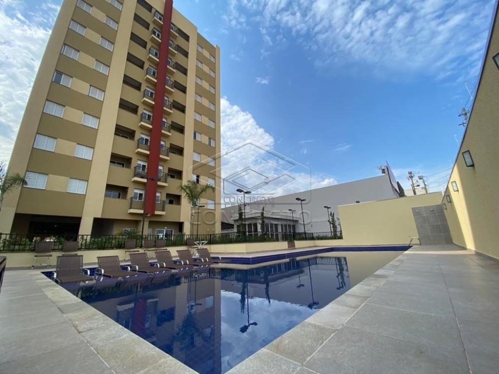 Comprar Apartamento / Padrão em Jau R$ 279.980,00 - Foto 1