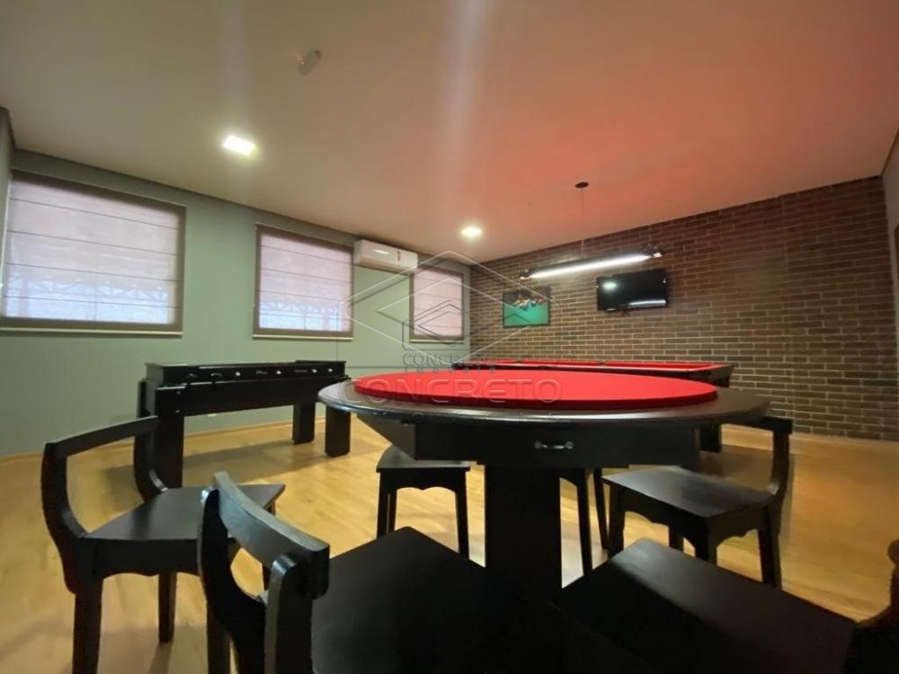 Comprar Apartamento / Padrão em Jau R$ 279.980,00 - Foto 2