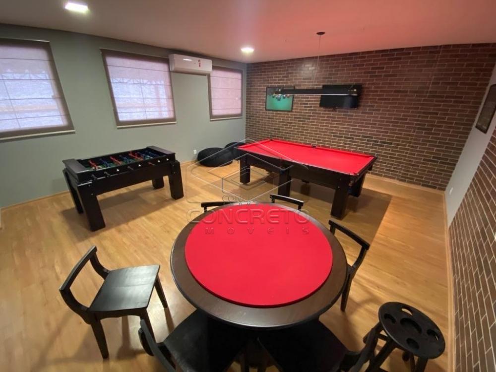 Comprar Apartamento / Padrão em Jau R$ 279.980,00 - Foto 3
