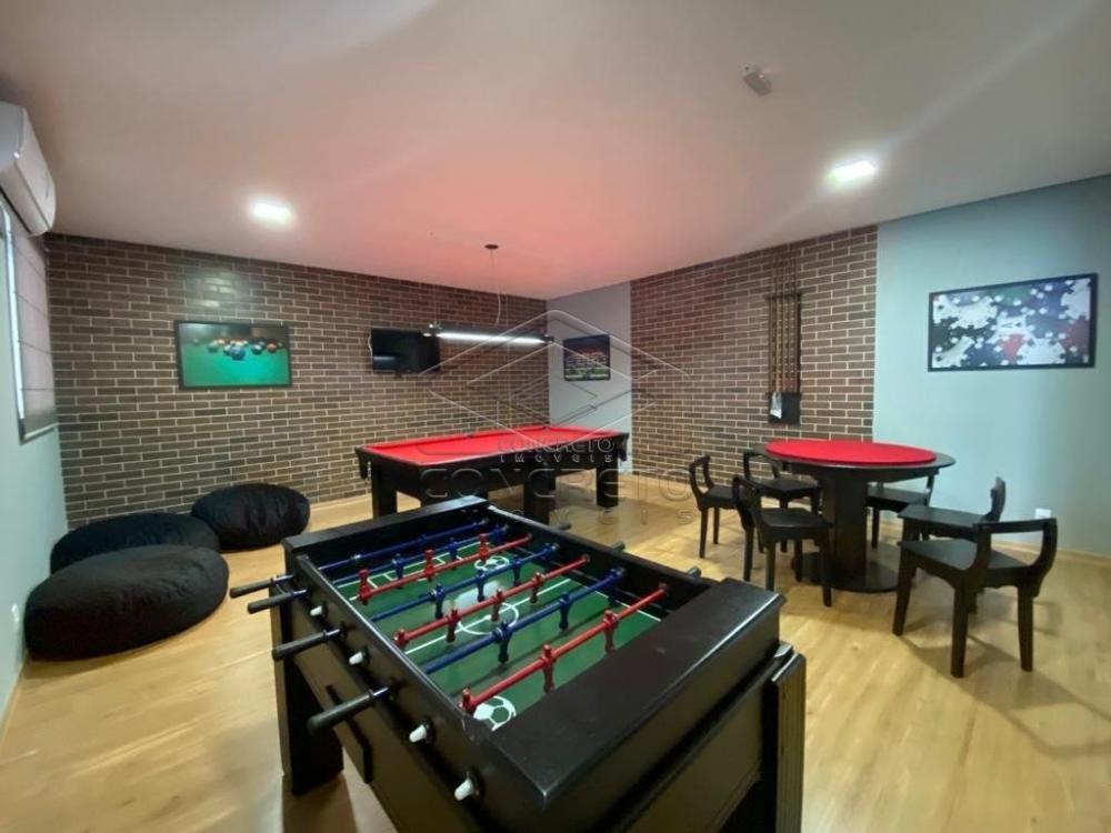 Comprar Apartamento / Padrão em Jau R$ 279.980,00 - Foto 4