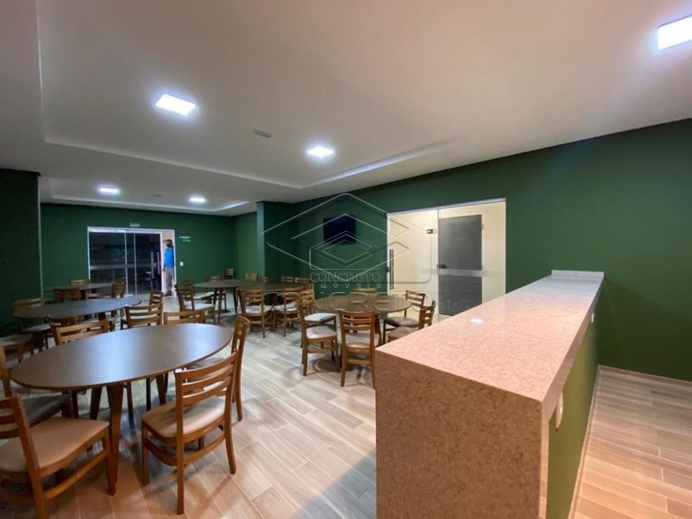 Comprar Apartamento / Padrão em Jau R$ 279.980,00 - Foto 5