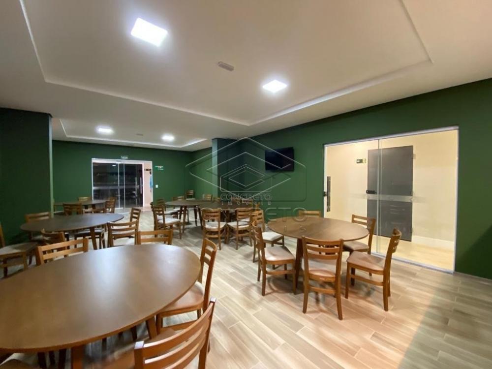 Comprar Apartamento / Padrão em Jau R$ 279.980,00 - Foto 6