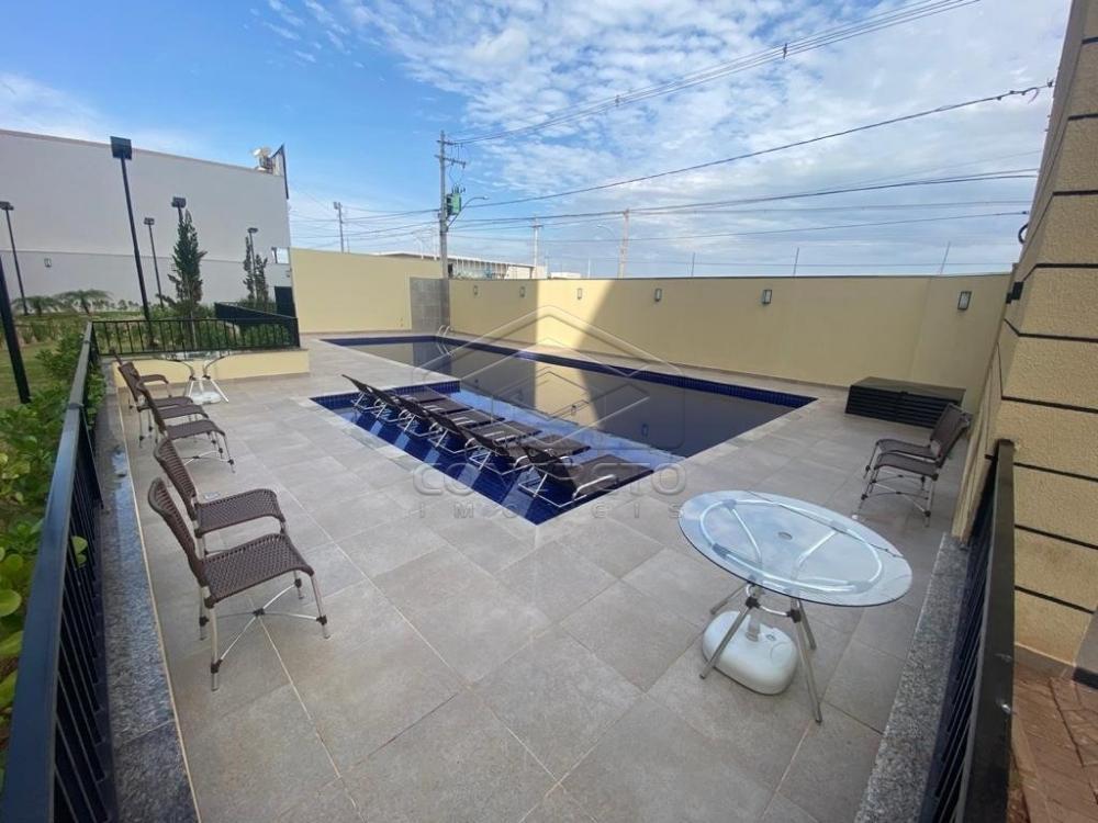 Comprar Apartamento / Padrão em Jau R$ 279.980,00 - Foto 7