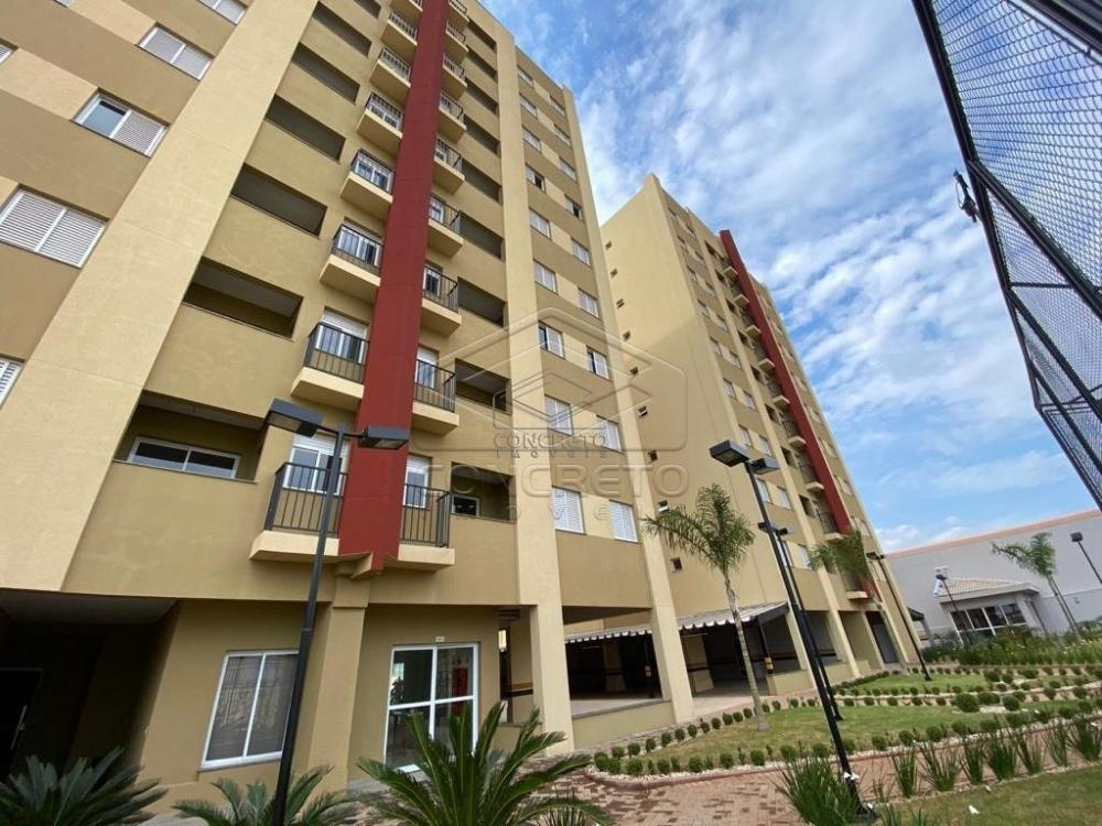 Comprar Apartamento / Padrão em Jau R$ 279.980,00 - Foto 11