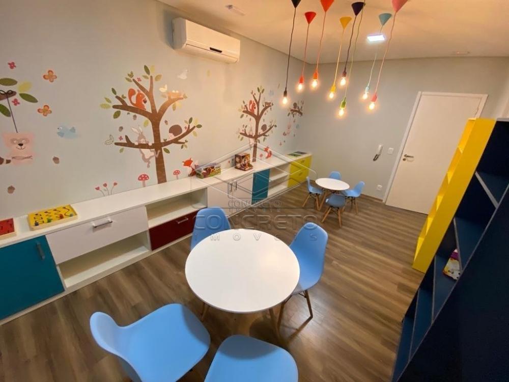 Comprar Apartamento / Padrão em Jau R$ 279.980,00 - Foto 8