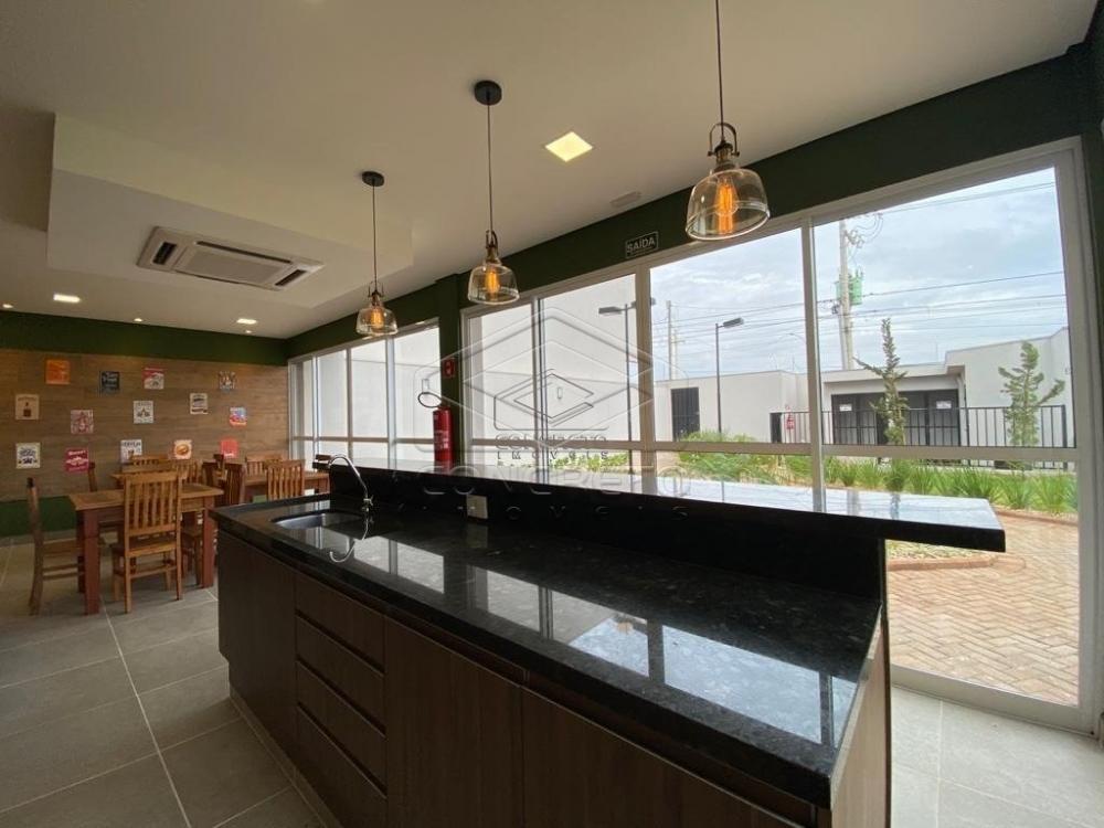 Comprar Apartamento / Padrão em Jau R$ 279.980,00 - Foto 12