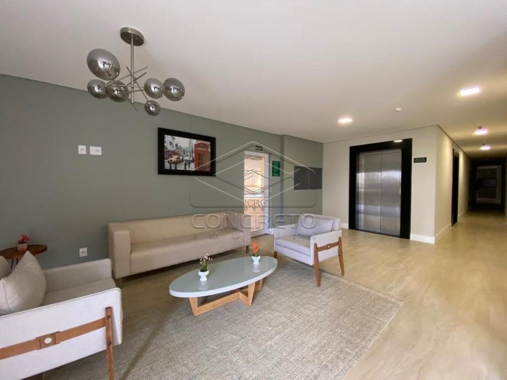 Comprar Apartamento / Padrão em Jau R$ 279.980,00 - Foto 14