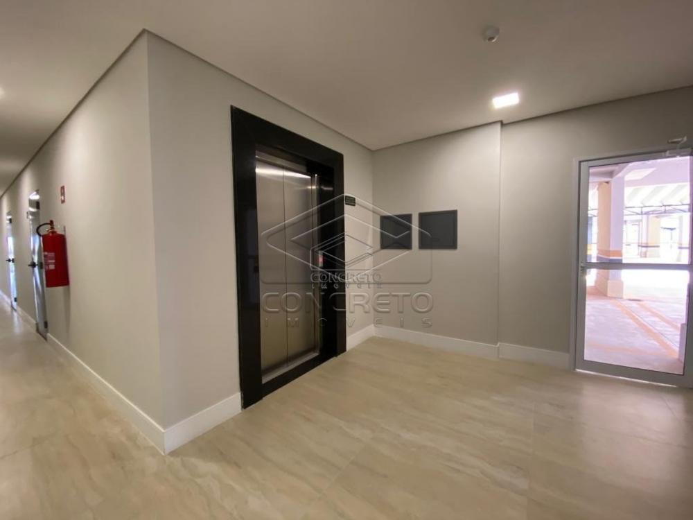Comprar Apartamento / Padrão em Jau R$ 279.980,00 - Foto 16