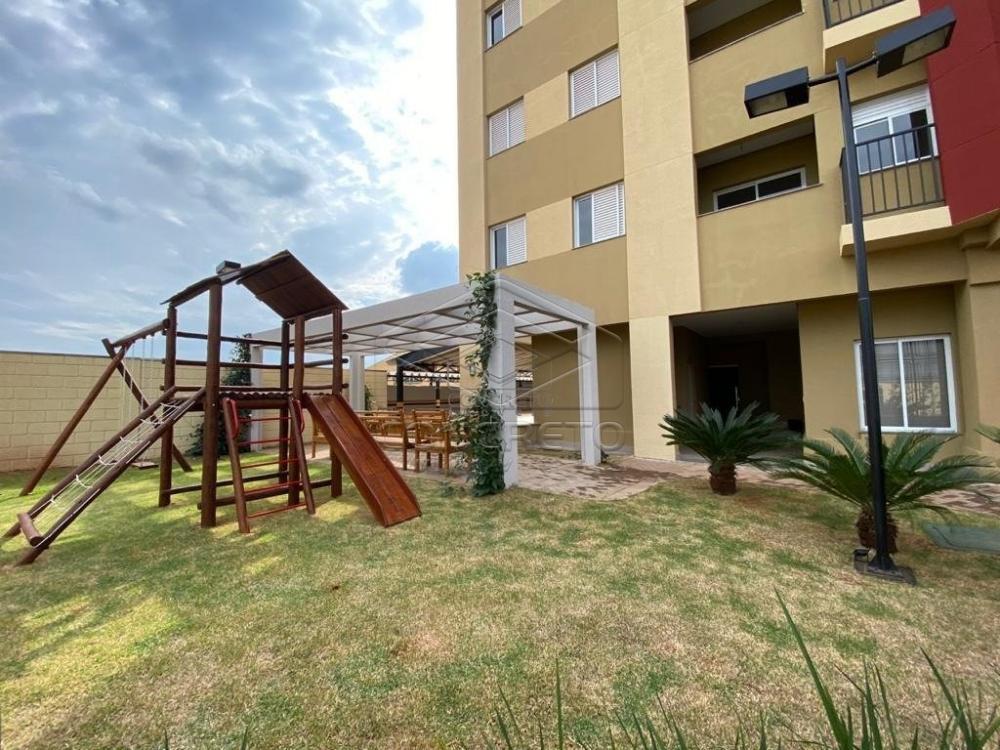 Comprar Apartamento / Padrão em Jau R$ 279.980,00 - Foto 18
