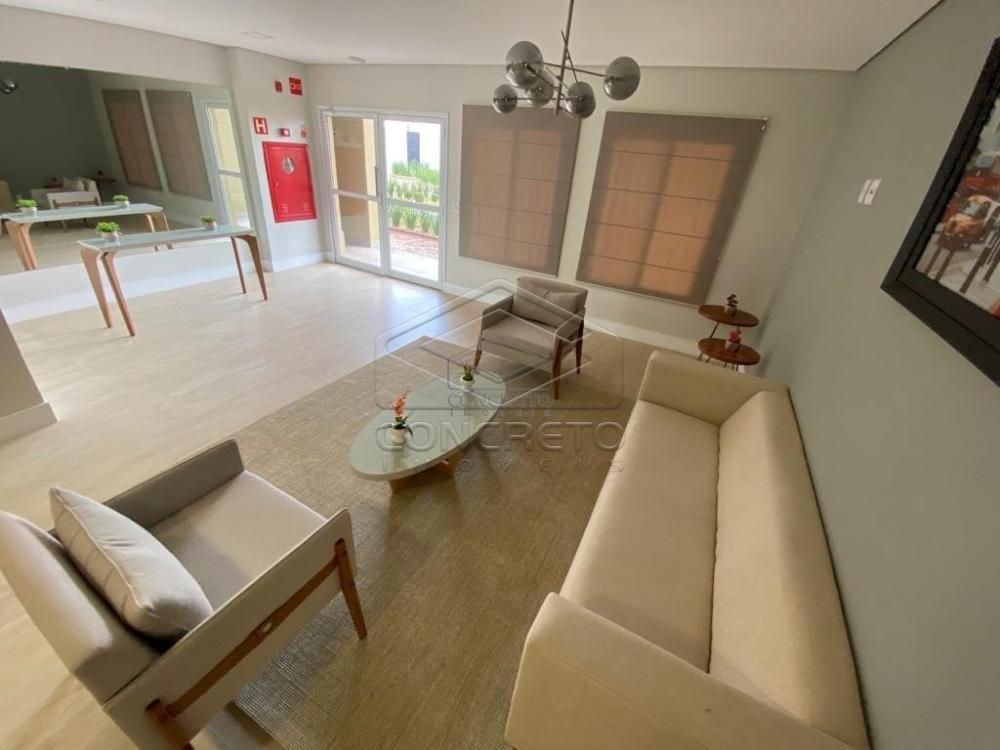Comprar Apartamento / Padrão em Jau R$ 279.980,00 - Foto 20
