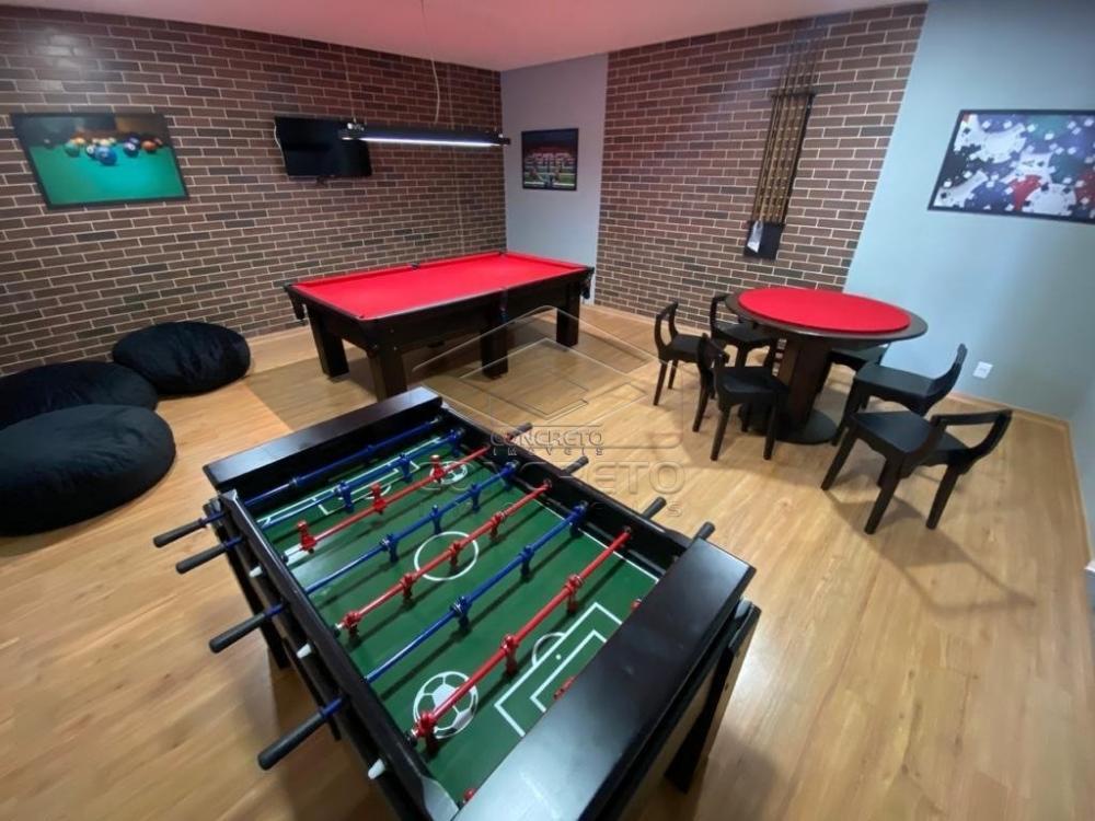 Comprar Apartamento / Padrão em Jau R$ 279.980,00 - Foto 21