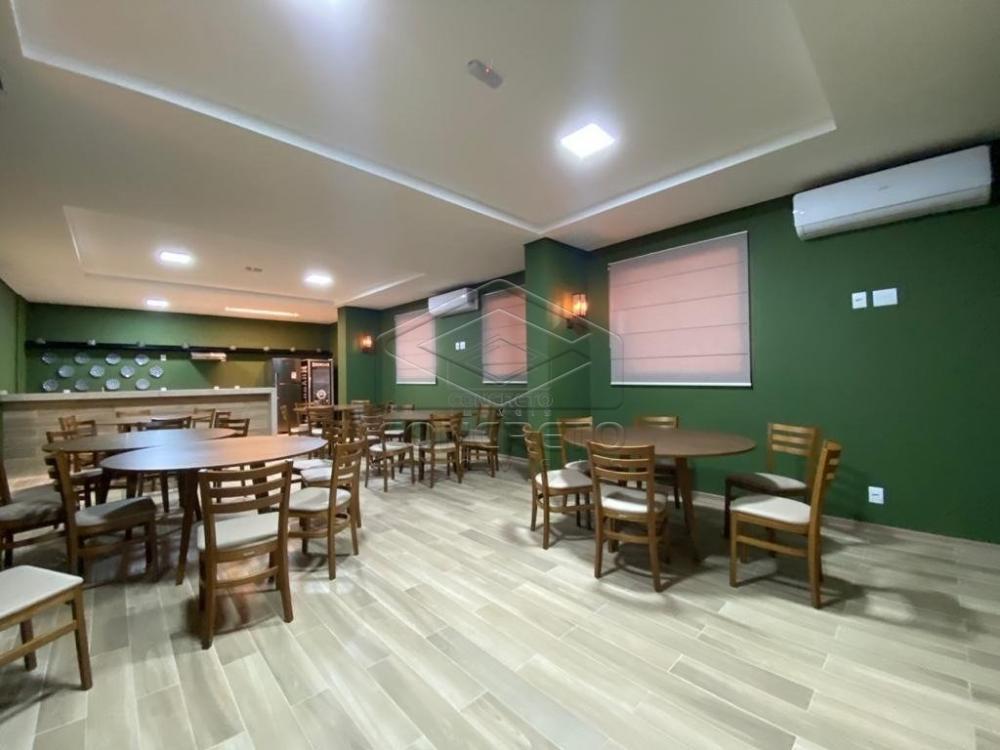 Comprar Apartamento / Padrão em Jau R$ 279.980,00 - Foto 22