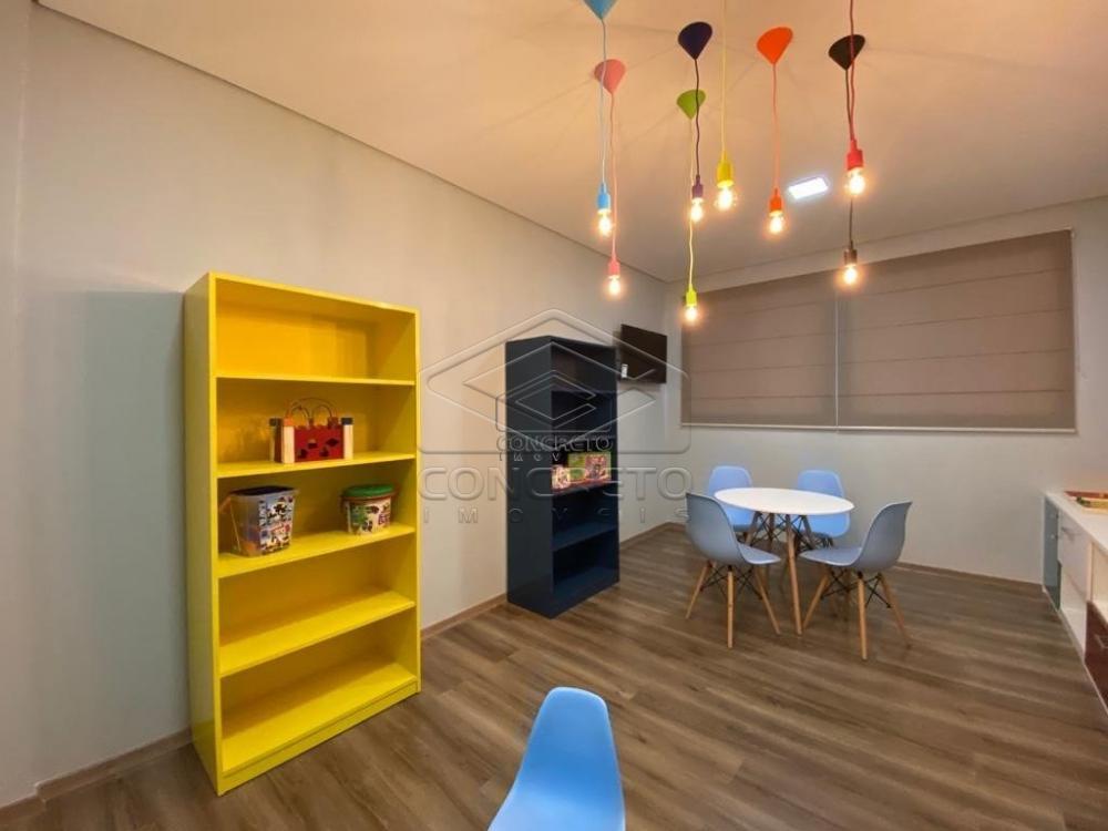 Comprar Apartamento / Padrão em Jau R$ 279.980,00 - Foto 24