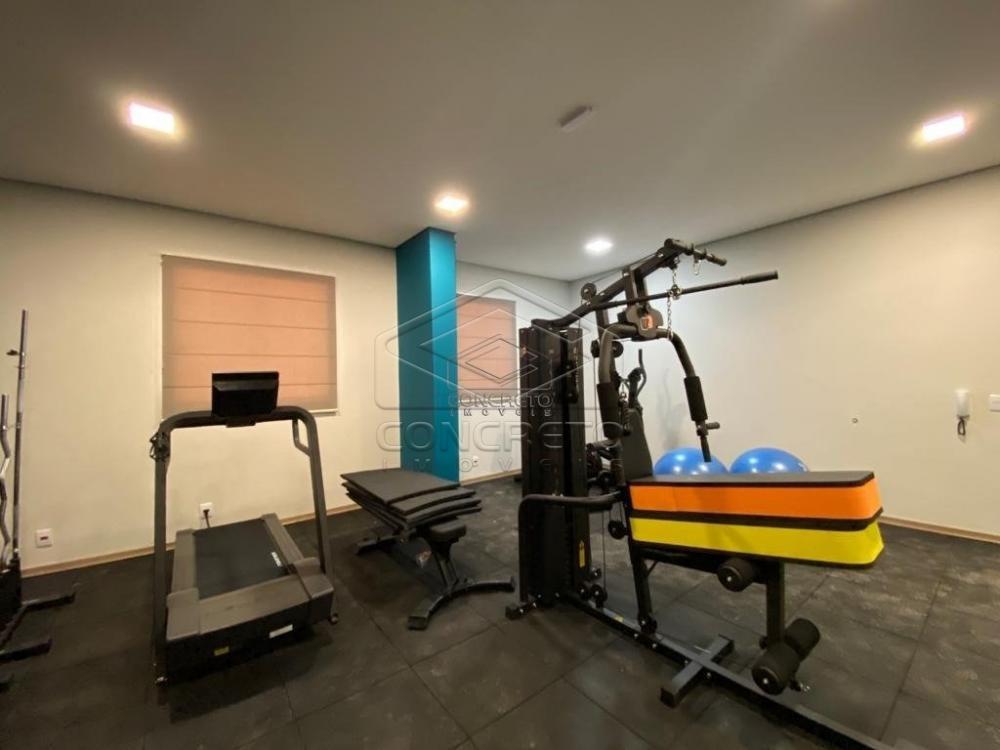 Comprar Apartamento / Padrão em Jau R$ 279.980,00 - Foto 26