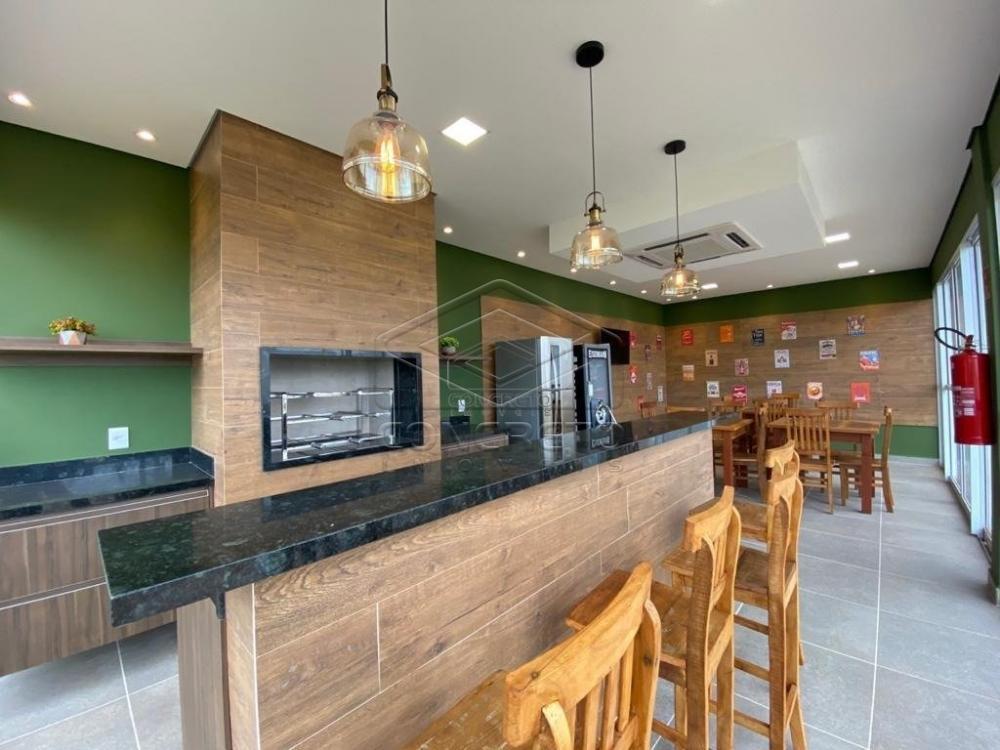 Comprar Apartamento / Padrão em Jau R$ 279.980,00 - Foto 28