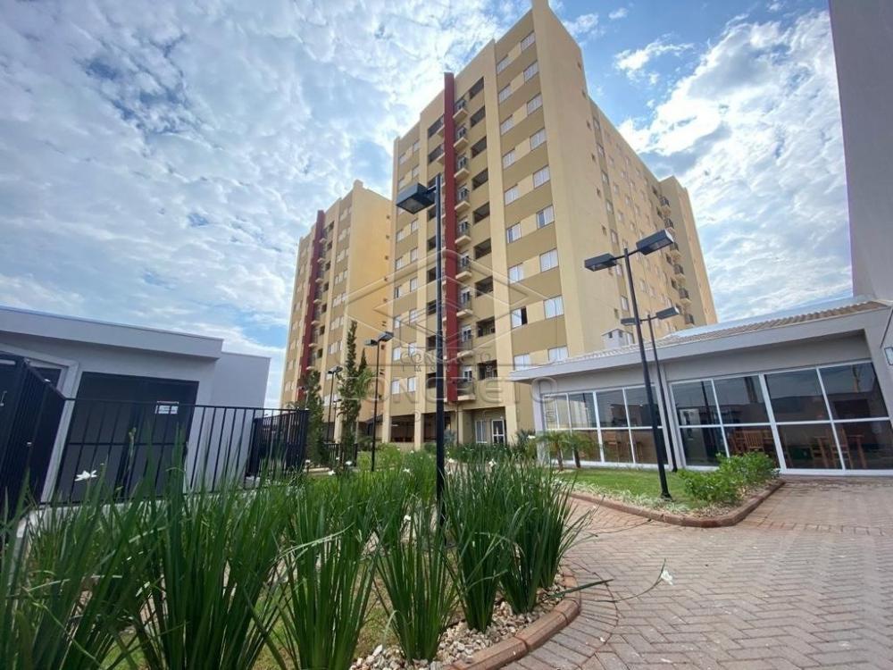 Comprar Apartamento / Padrão em Jau R$ 279.980,00 - Foto 29