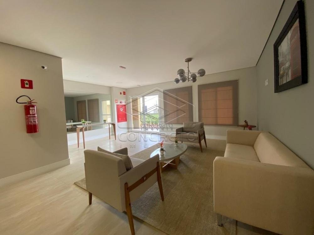Comprar Apartamento / Padrão em Jau R$ 279.980,00 - Foto 31