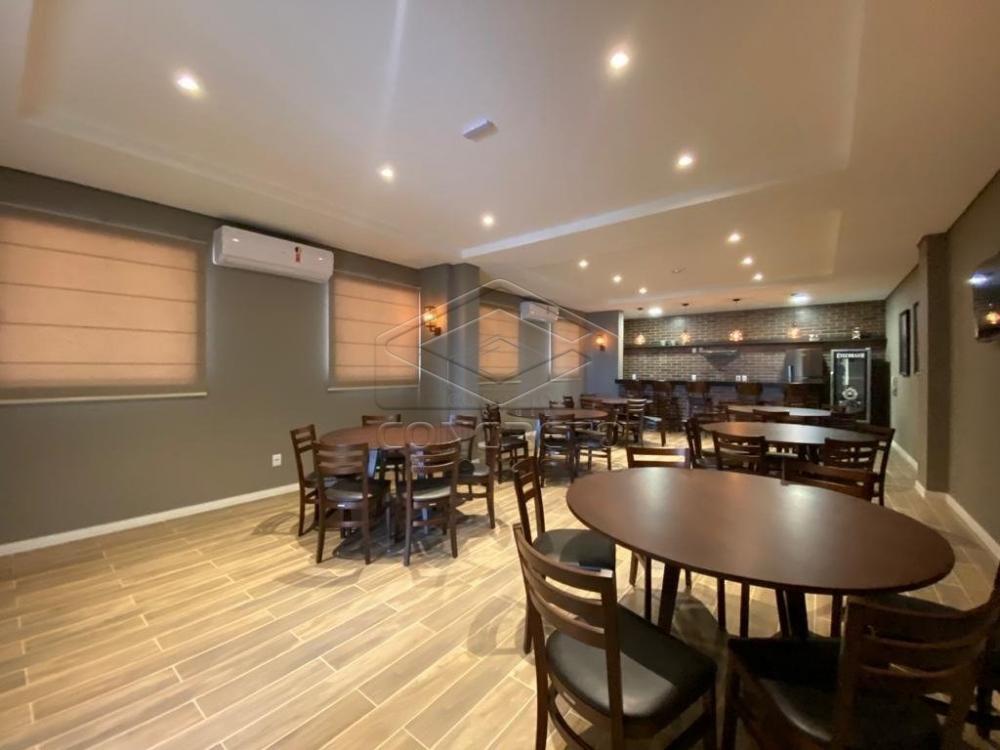 Comprar Apartamento / Padrão em Jau R$ 279.980,00 - Foto 32