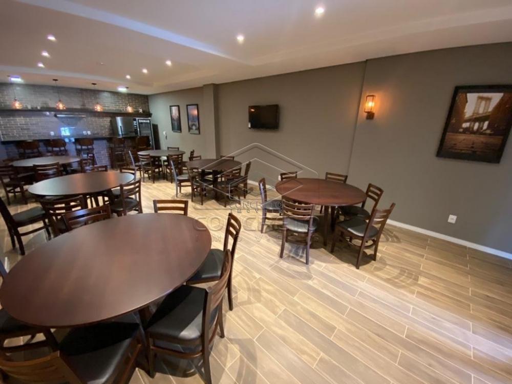 Comprar Apartamento / Padrão em Jau R$ 279.980,00 - Foto 33