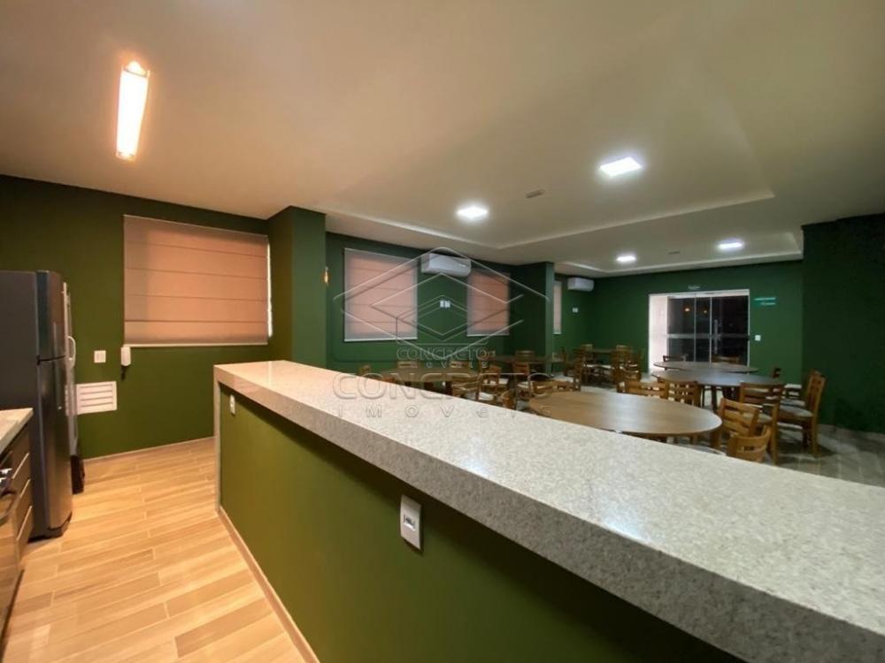 Comprar Apartamento / Padrão em Jau R$ 279.980,00 - Foto 34