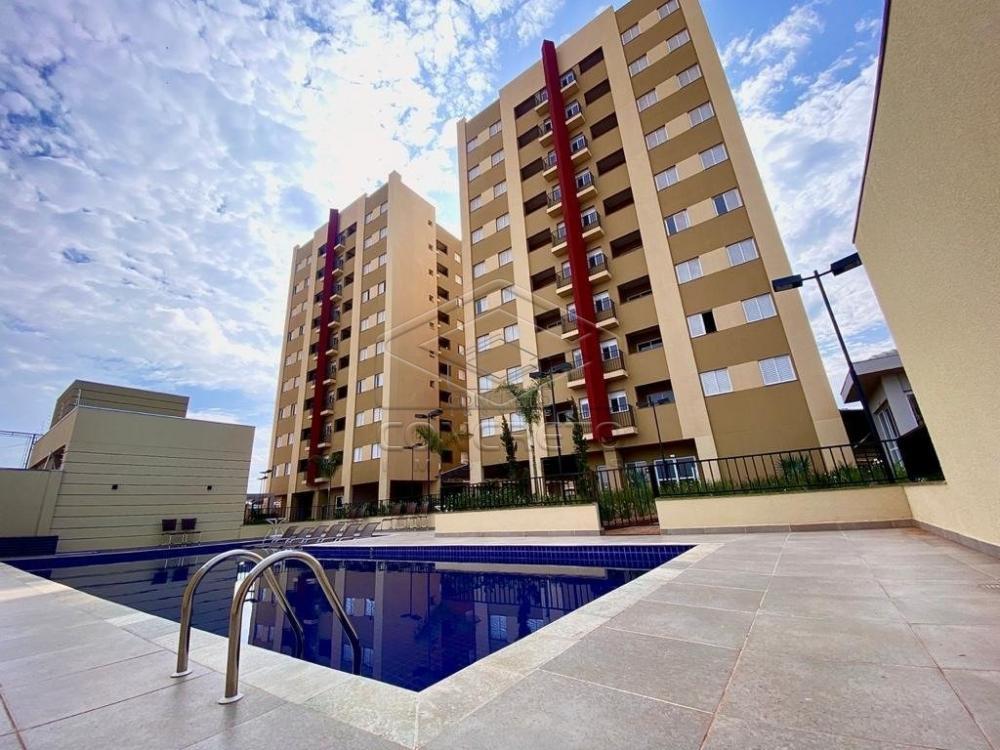 Comprar Apartamento / Padrão em Jau R$ 279.980,00 - Foto 35