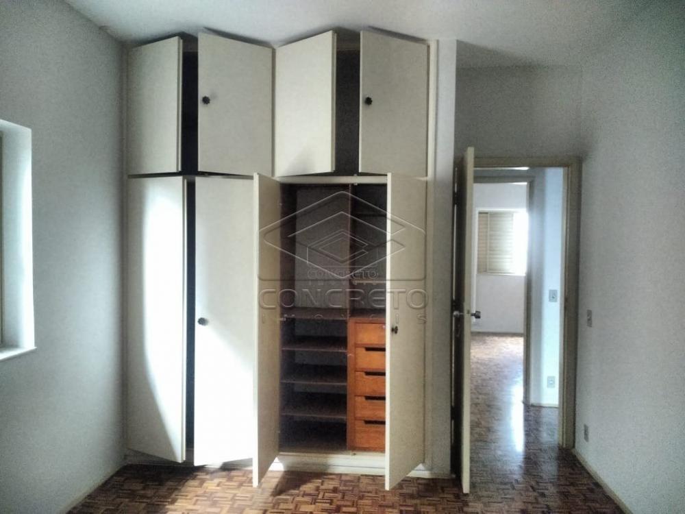 Alugar Casa / Comercial/Residencial em Bauru apenas R$ 3.000,00 - Foto 3