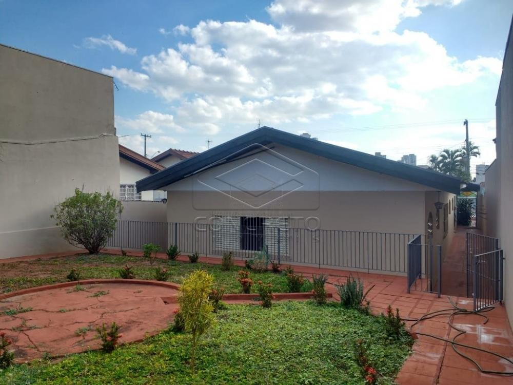 Alugar Casa / Comercial/Residencial em Bauru apenas R$ 3.000,00 - Foto 4