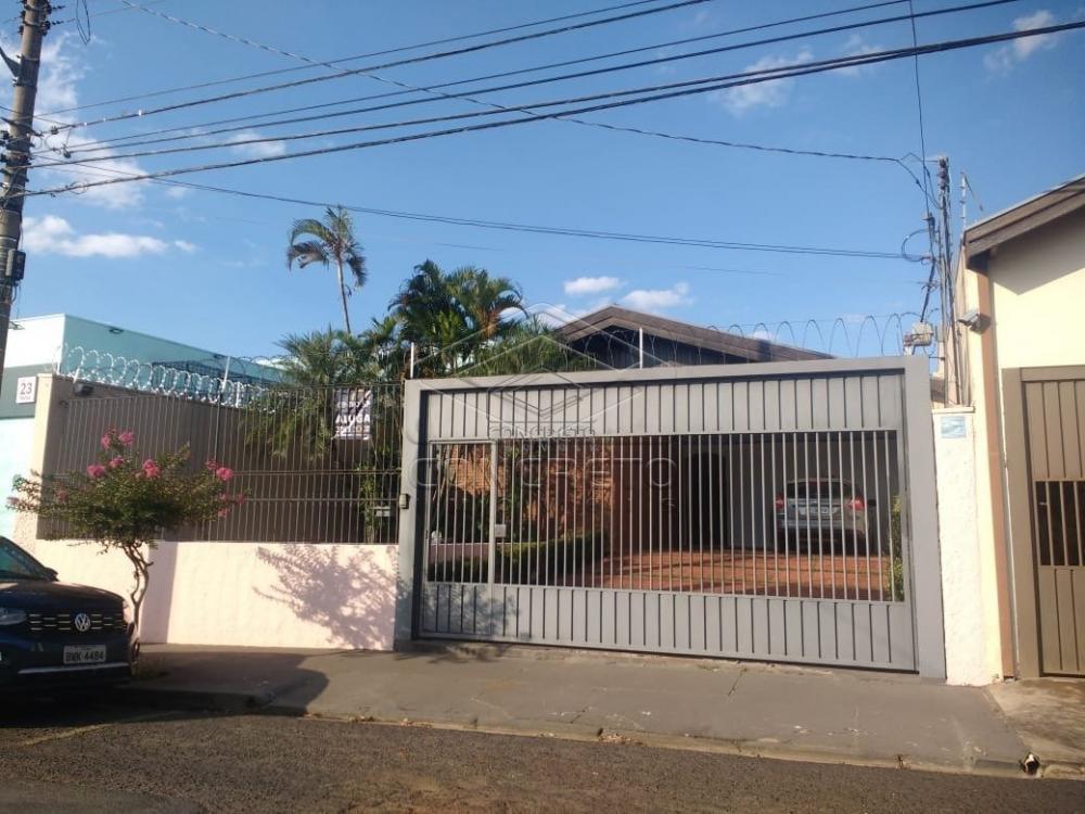 Alugar Casa / Comercial/Residencial em Bauru apenas R$ 3.000,00 - Foto 5