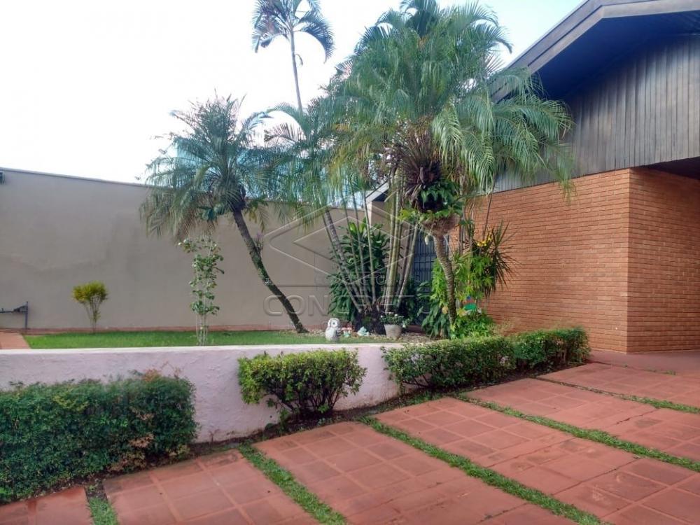 Alugar Casa / Comercial/Residencial em Bauru apenas R$ 3.000,00 - Foto 1