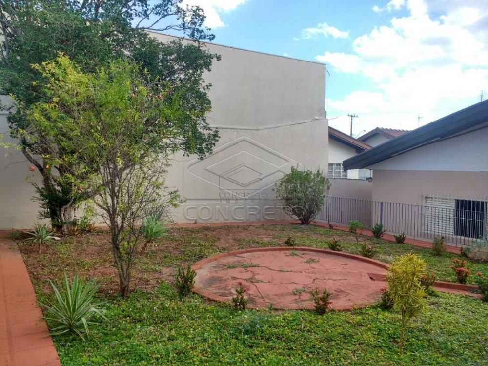 Alugar Casa / Comercial/Residencial em Bauru apenas R$ 3.000,00 - Foto 6