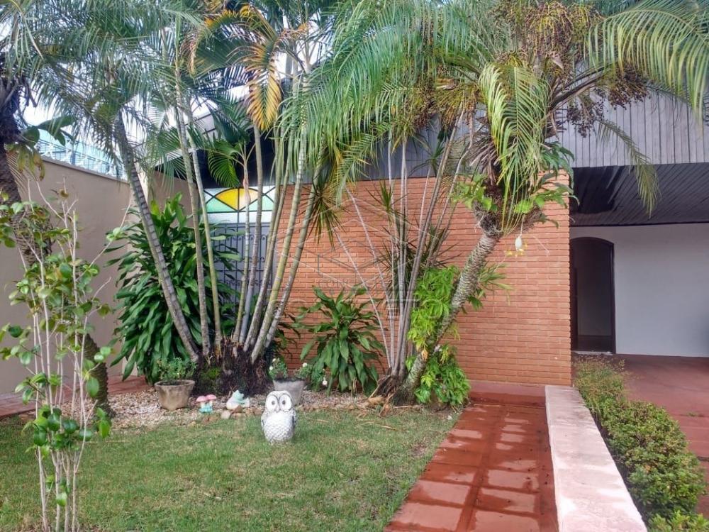 Alugar Casa / Comercial/Residencial em Bauru apenas R$ 3.000,00 - Foto 7