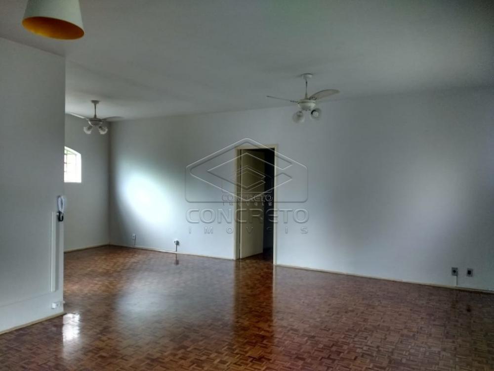 Alugar Casa / Comercial/Residencial em Bauru apenas R$ 3.000,00 - Foto 11