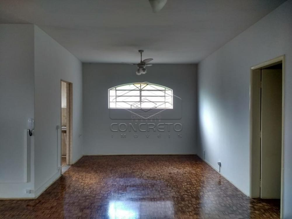 Alugar Casa / Comercial/Residencial em Bauru apenas R$ 3.000,00 - Foto 8