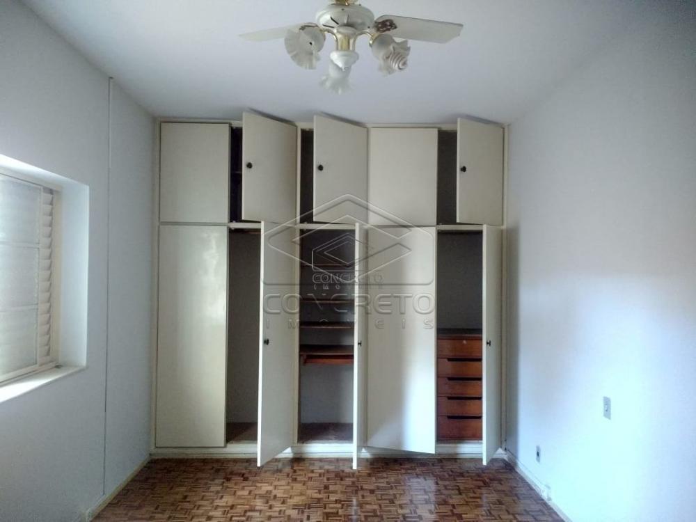 Alugar Casa / Comercial/Residencial em Bauru apenas R$ 3.000,00 - Foto 9