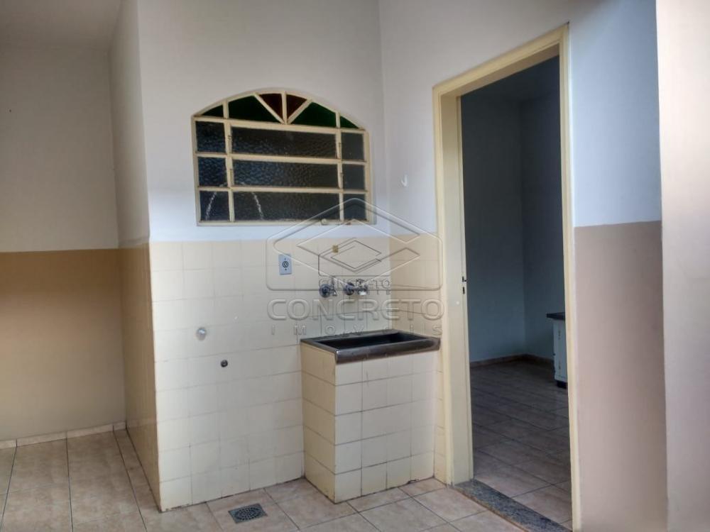 Alugar Casa / Comercial/Residencial em Bauru apenas R$ 3.000,00 - Foto 10