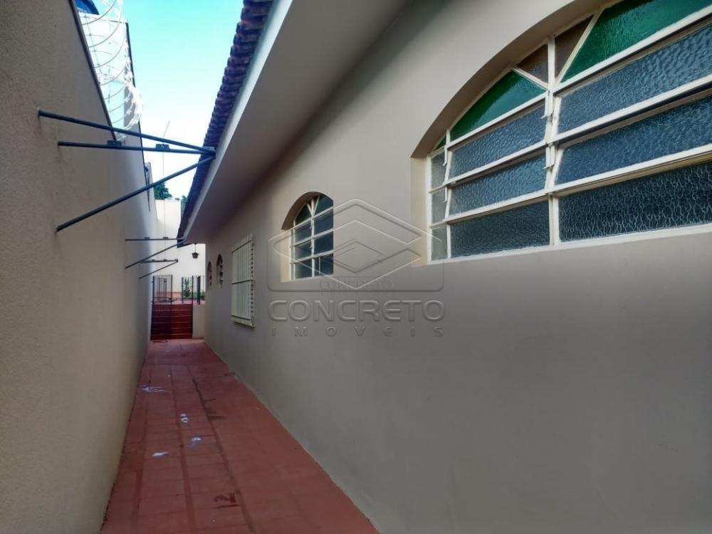 Alugar Casa / Comercial/Residencial em Bauru apenas R$ 3.000,00 - Foto 12