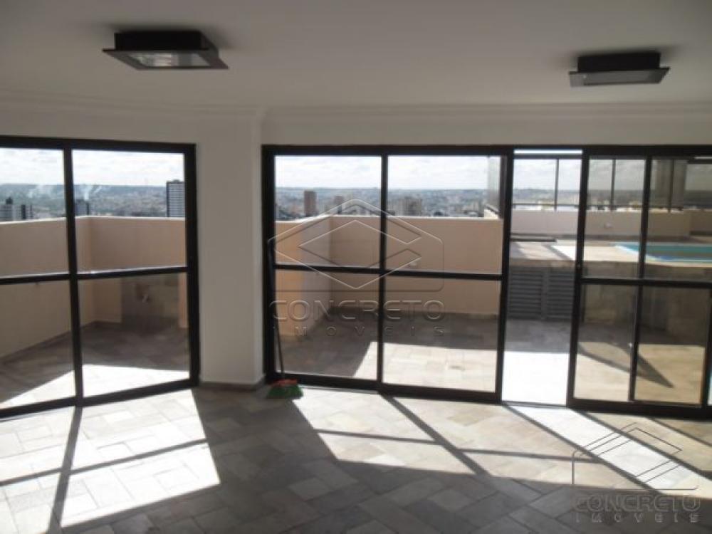 Alugar Apartamento / Padrão em Bauru apenas R$ 3.200,00 - Foto 2