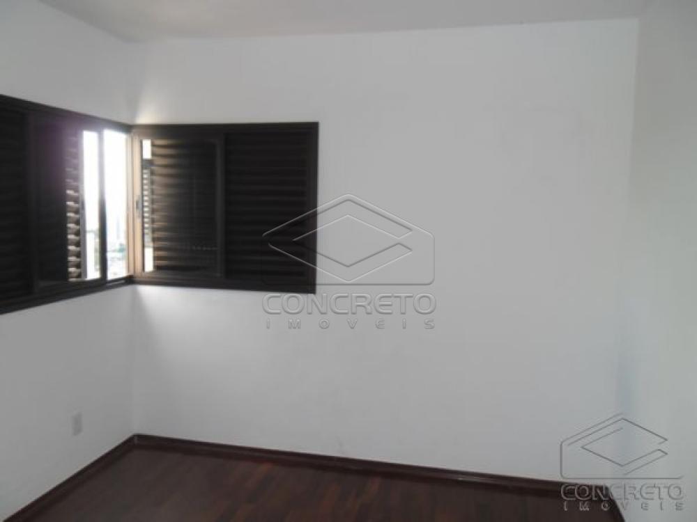 Alugar Apartamento / Padrão em Bauru apenas R$ 3.200,00 - Foto 3
