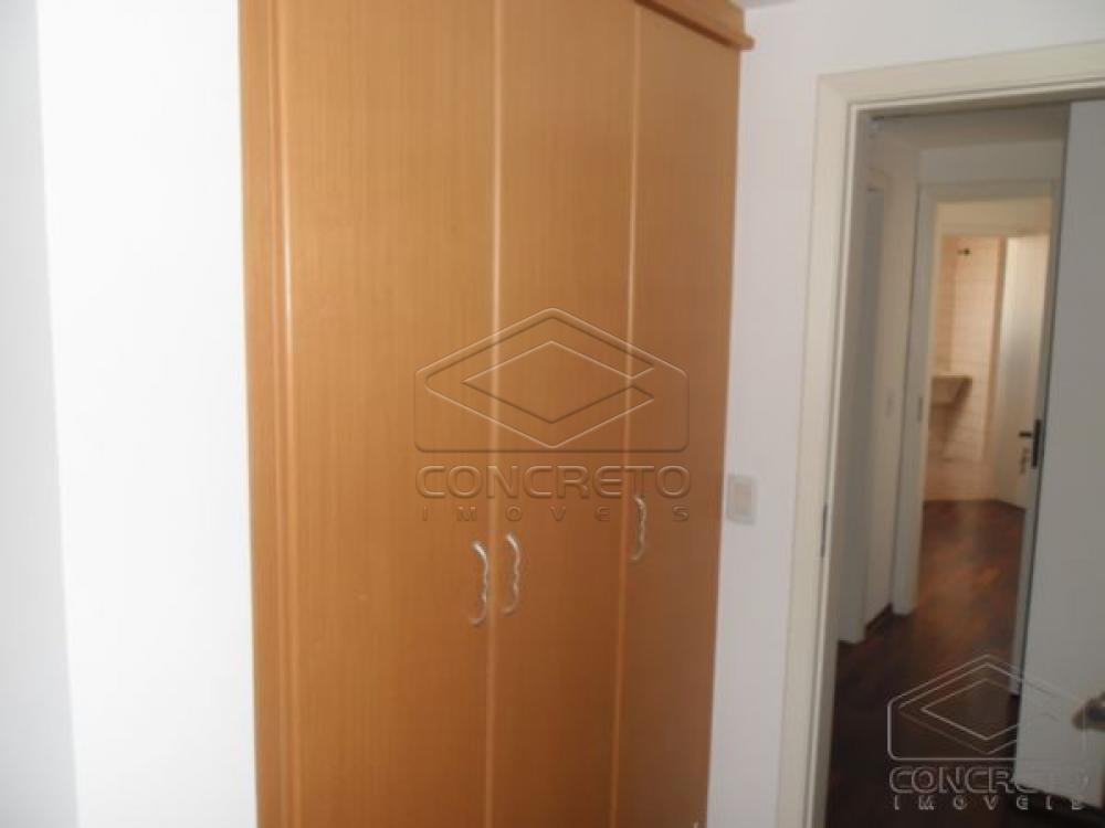 Alugar Apartamento / Padrão em Bauru apenas R$ 3.200,00 - Foto 4
