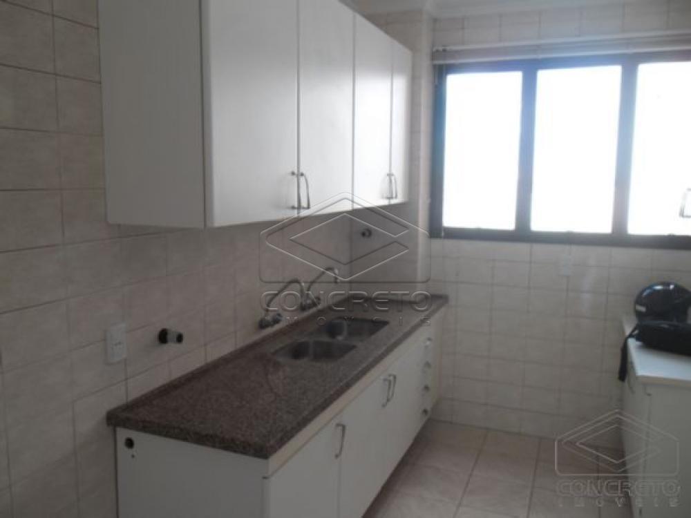 Alugar Apartamento / Padrão em Bauru apenas R$ 3.200,00 - Foto 5