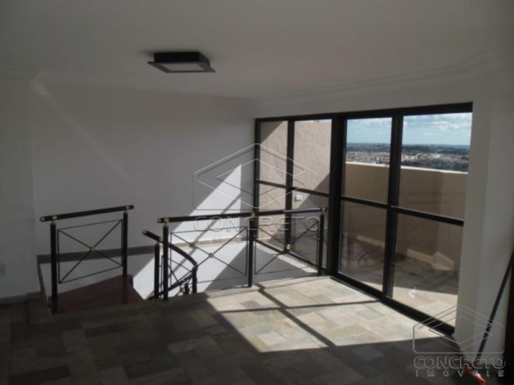Alugar Apartamento / Padrão em Bauru apenas R$ 3.200,00 - Foto 6