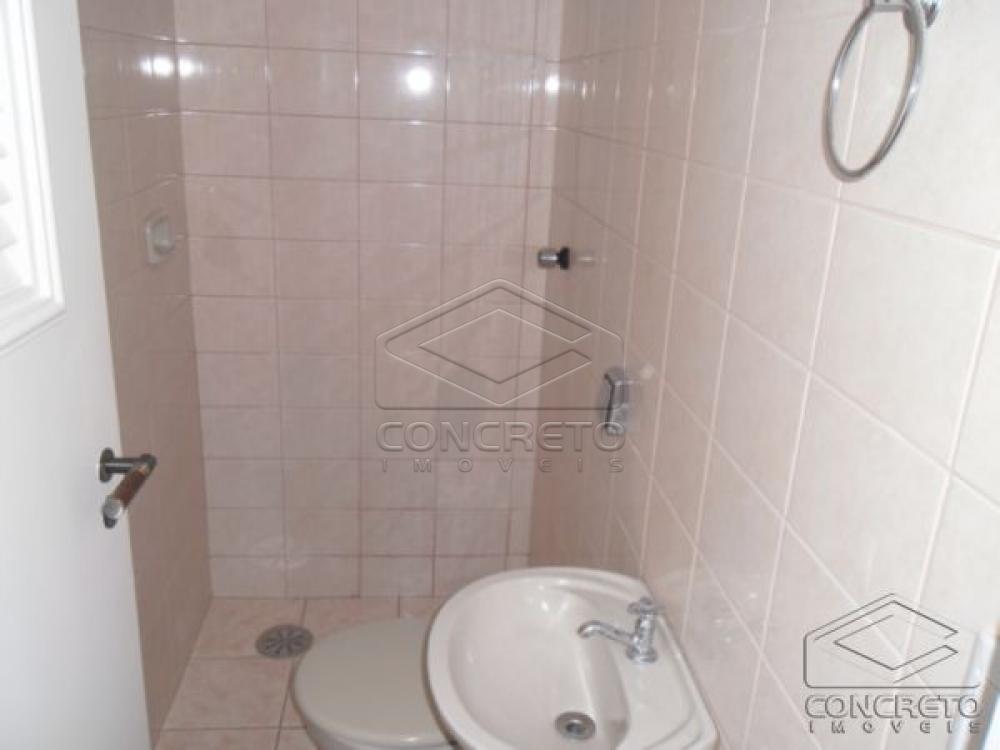 Alugar Apartamento / Padrão em Bauru apenas R$ 3.200,00 - Foto 8
