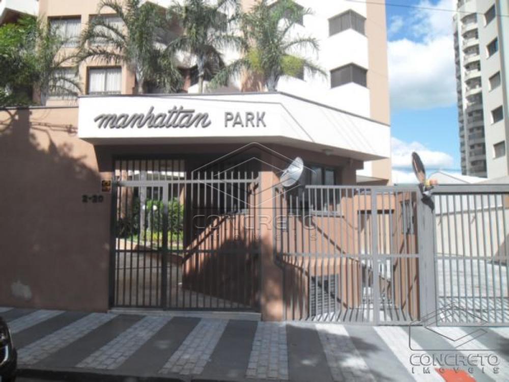 Alugar Apartamento / Padrão em Bauru apenas R$ 3.200,00 - Foto 9