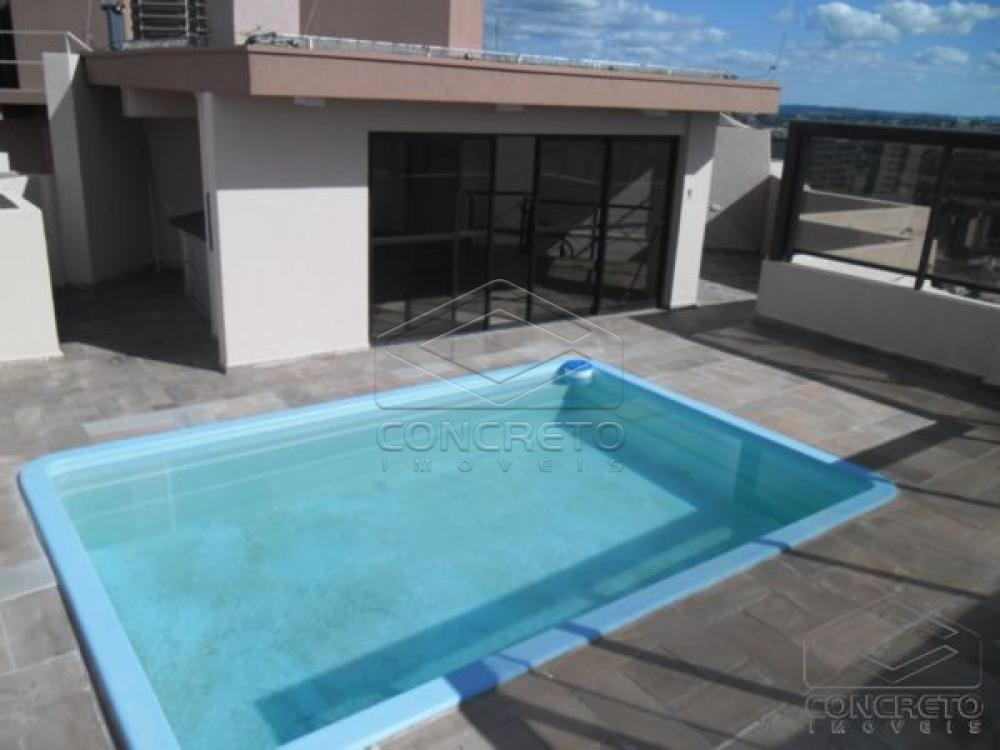 Alugar Apartamento / Padrão em Bauru apenas R$ 3.200,00 - Foto 10