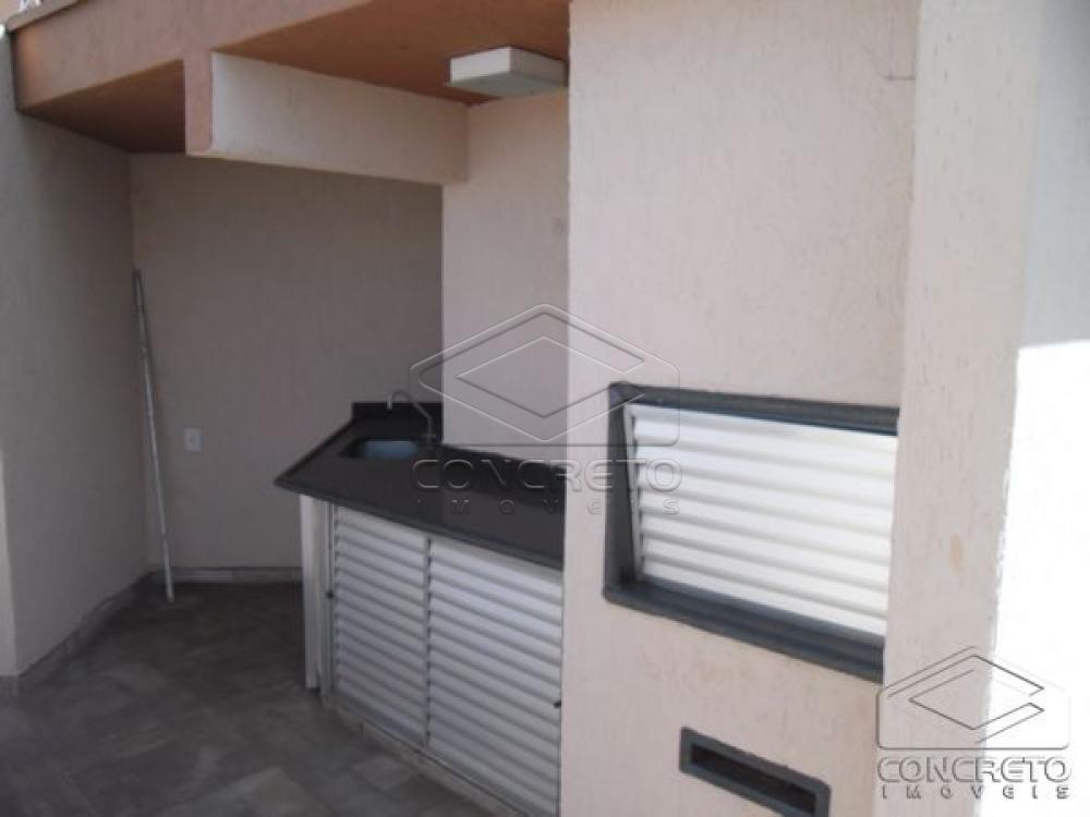 Alugar Apartamento / Padrão em Bauru apenas R$ 3.200,00 - Foto 11
