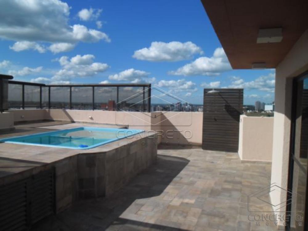 Alugar Apartamento / Padrão em Bauru apenas R$ 3.200,00 - Foto 12
